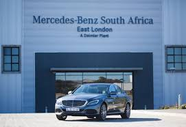 build mercedes sa car building milestone mercedes to build hybrids in