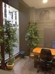 location bureau particulier location bureaux et locaux professionnels 12e 550 de