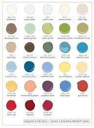 57 best paint colors images on pinterest paint colors color