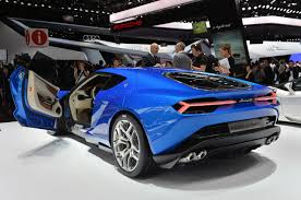 lamborghini asterion side view wallpapers lamborghini car