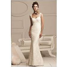 used wedding dresses preowned wedding dresses wedding ideas wedding ideas preowned