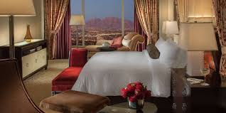 best hotels on the las vegas strip las vegas holidays pure
