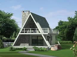 a frame houses are too cute greenapril grantview frame home plan house plans more homes plans 9308