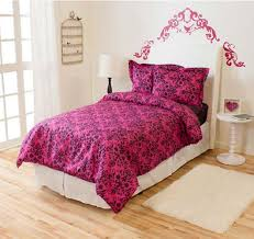Down Alternative Comforter Twin Xl Twin Xl Bedding Best Images Collections Hd For Gadget Windows