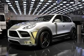 mansory cars replica mansory tuning car tuning part 2