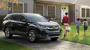 pics of honda crv 2017 honda cr v in raleigh nc leith honda
