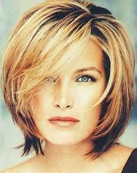 image result for medium short haircuts 2016 hair loss help for
