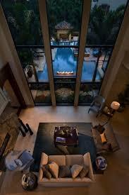 design house studio valparaiso 526 best design images on pinterest architects black mountain