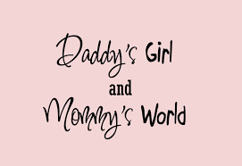 I Love U Baby Quotes by Baby Daddy Quotes Daddy U0027s And Morning S World Picsmine
