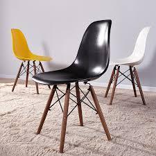 Online Get Cheap Table Chair Design Aliexpresscom Alibaba Group - Design chairs cheap