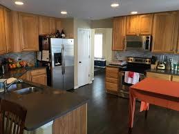 kitchen unbelievable best paint kitchen cabinets home design