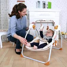 the cradle chair rocking cradle cradle chair for adults price