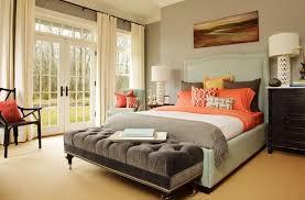 luxury designer beds 27 elegant bedrooms with distinct fabric headboards pictures