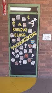 50 diy classroom door décor ideas that would make your