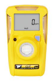 gasdetectorsusa com industrial fixed and portable gas leak