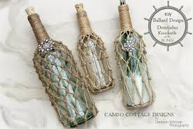 cameo cottage designs my ballard design demijohn knock off only