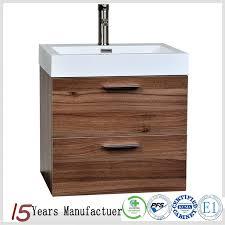 Used Bathroom Vanity Cabinets 2017 Foshan Bathroom Cabinet Yuanwenjun