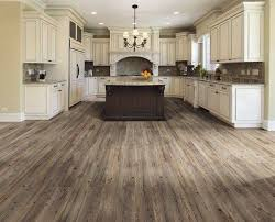 kitchen wood flooring ideas barn wood floor kitchen ideas baytownkitchen