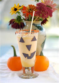 25 spooktacular halloween treats for kids quirlycues