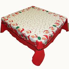 christmas table linens sale decoration christmas table covers and runners round tablecloth