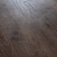 Embossed Laminate Flooring What Type Of Texture Can We Make On Spc Flooring Surface