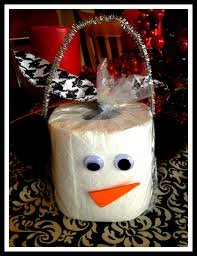 marci coombs cute toilet paper christmas gift idea