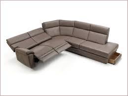 canapé relax électrique cuir canape cuir relax electrique 270507 canape cuir relax electrique