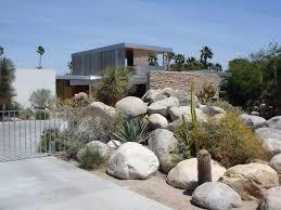 desert landscaping ideas for small yards desert landscaping