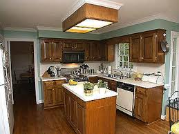 blue kitchen walls with brown cabinets blue kitchen walls with brown cabinets page 4 line 17qq