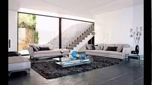 Desain Interior by Desain Interior Apartemen Grand Dhika City Bekasi Timur Youtube