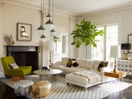 livingroom walls 16 living rooms with accent walls