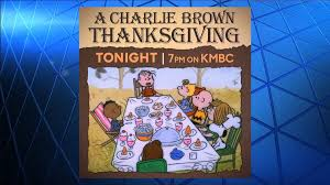 relive a brown thanksgiving on kmbc 9 news