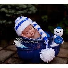 hanukkah baby 20 adorable for baby creative child
