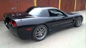 2001 z06 corvette for sale my 2001 corvette z06