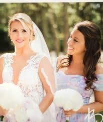 hair stylist grazyna mercado bridal hair design jacksonville fl