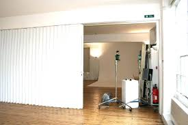 temporary walls nyc temporary room dividers accordion room dividers home depot divider