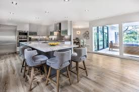 eat at kitchen islands full home renovation los angeles eden builders