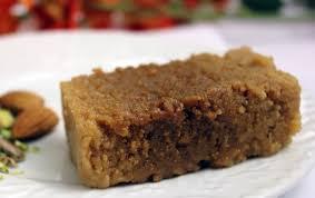 milk cake pure khoya pakistani indian u0026 bengali sweets