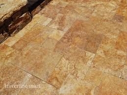 Travertine Patio Pavers by Outdoor Tile Pavers Bathroom Travertine Floor Patterns Paver