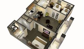 2 bedroom suite waikiki fashionable design hotels with 2 bedroom suites oahu one two