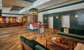 a midwest gem graduate hotel in lincoln nebraska rue