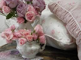 simply shabby chic misty rose simply shabby chic cozy blanket ballkleiderat decoration