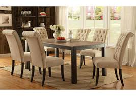 oak dining room sets we affordable dining room sets from trusted furniture brands