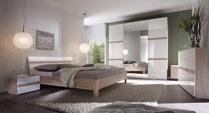interieur chambre chambre contemporaine gould home décoration