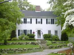 colonial house style white colonial house style colonial house style gallery xtend