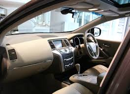 nissan murano interior colors file nissan murano z51 interior jpg wikimedia commons