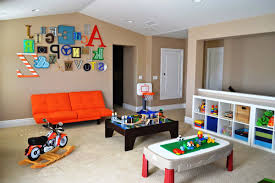playroom ideas for small spaces fun and functional family playroom