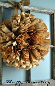 Christmas Decoration Wreath Old Book Pages by Make A Vintage Book Wreath With Glitter Book Wreath Wreaths And