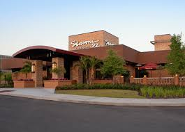 atlanta perimeter locations seasons 52 restaurant
