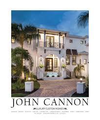 suncoast luxury homes home u0026 design